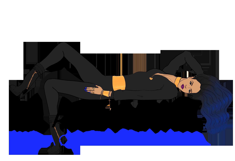 iLLASPARKZ.com - The Accessory Mall